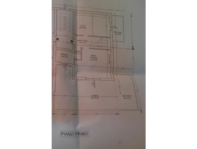 Anteprima foto 3 - Nuove Costruzioni Vendita diretta da Costruttore a Città Sant'Angelo - Madonna Della Pace