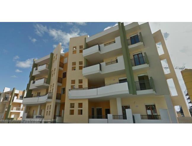 Anteprima foto 1 - Nuove Costruzioni Vendita diretta da Costruttore a Conversano (Bari)