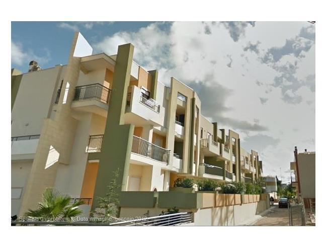 Anteprima foto 2 - Nuove Costruzioni Vendita diretta da Costruttore a Conversano (Bari)