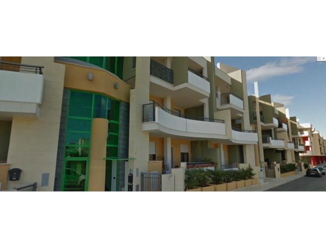Anteprima foto 3 - Nuove Costruzioni Vendita diretta da Costruttore a Conversano (Bari)