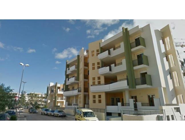Anteprima foto 4 - Nuove Costruzioni Vendita diretta da Costruttore a Conversano (Bari)