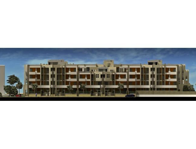 Anteprima foto 5 - Nuove Costruzioni Vendita diretta da Costruttore a Conversano (Bari)