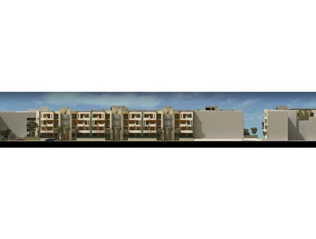 Anteprima foto 6 - Nuove Costruzioni Vendita diretta da Costruttore a Conversano (Bari)
