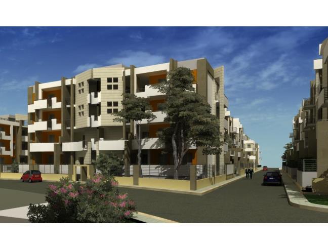 Anteprima foto 7 - Nuove Costruzioni Vendita diretta da Costruttore a Conversano (Bari)