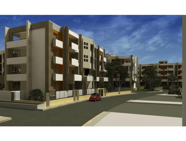 Anteprima foto 8 - Nuove Costruzioni Vendita diretta da Costruttore a Conversano (Bari)