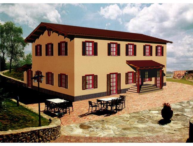 Anteprima foto 1 - Nuove Costruzioni Vendita diretta da Costruttore a Cuneo (Cuneo)