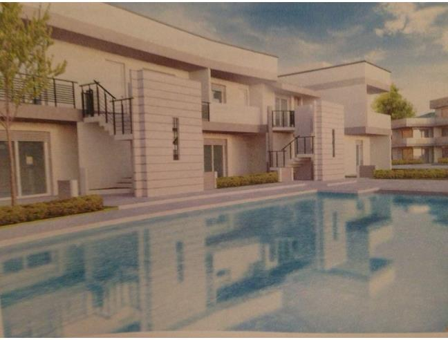 Anteprima foto 1 - Nuove Costruzioni Vendita diretta da Costruttore a Jesolo - Pineta