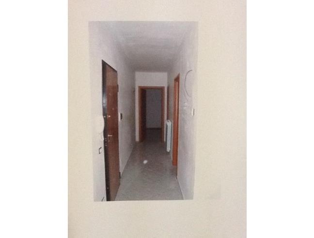 Anteprima foto 2 - Nuove Costruzioni Vendita diretta da Costruttore a Leporano (Taranto)