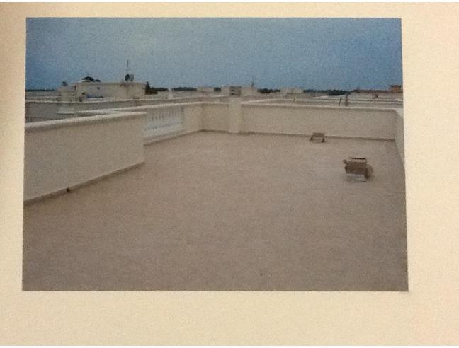 Anteprima foto 7 - Nuove Costruzioni Vendita diretta da Costruttore a Leporano (Taranto)