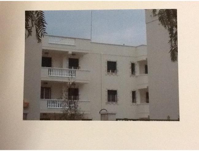Anteprima foto 8 - Nuove Costruzioni Vendita diretta da Costruttore a Leporano (Taranto)