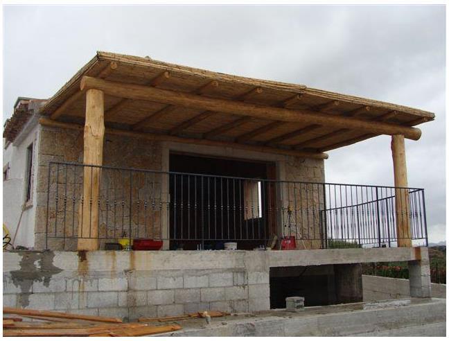 Anteprima foto 6 - Nuove Costruzioni Vendita diretta da Costruttore a Loiri Porto San Paolo - Porto San Paolo