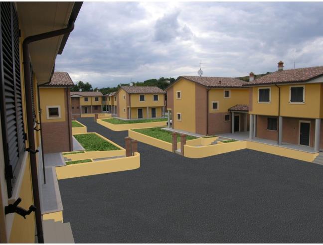 Anteprima foto 2 - Nuove Costruzioni Vendita diretta da Costruttore a Marsciano (Perugia)