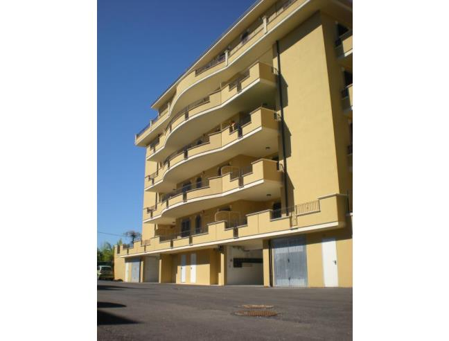 Anteprima foto 1 - Nuove Costruzioni Vendita diretta da Costruttore a Mentana (Roma)