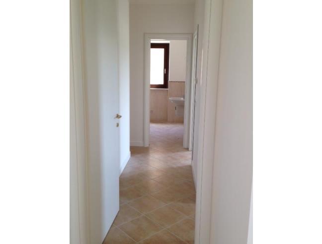 Anteprima foto 5 - Nuove Costruzioni Vendita diretta da Costruttore a Mentana (Roma)