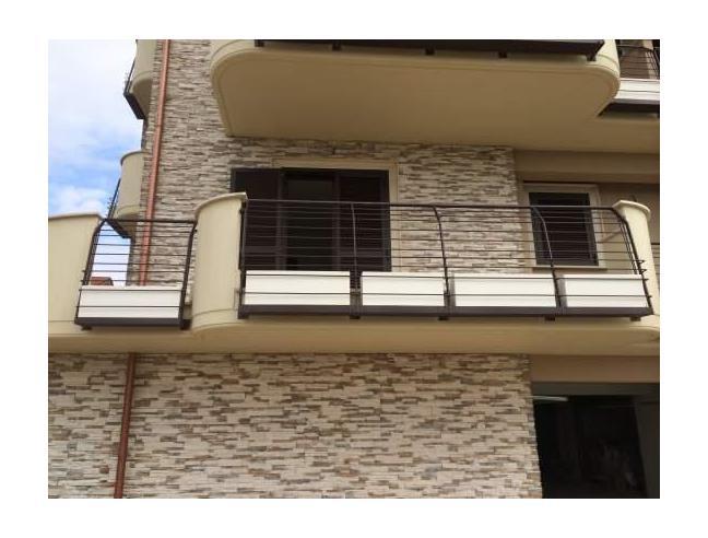 Appartamenti monterotondo case nuove costruzioni a for Nuove case da 1 piano