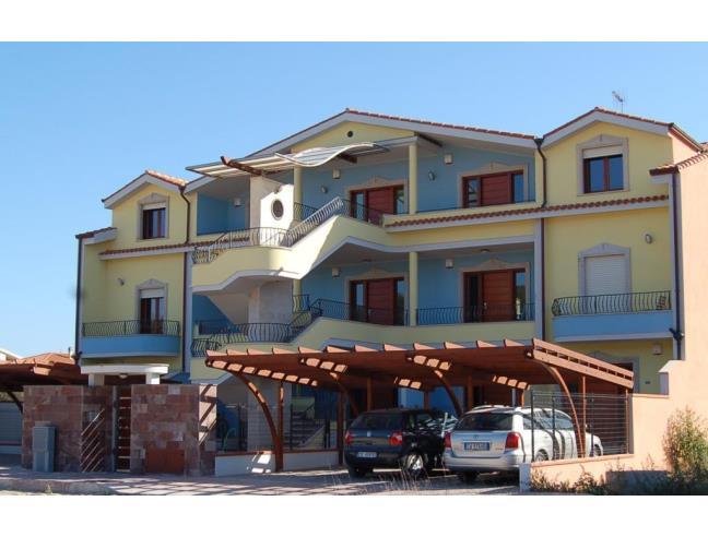 Anteprima foto 1 - Nuove Costruzioni Vendita diretta da Costruttore a Oristano - Marina Di Torre Grande