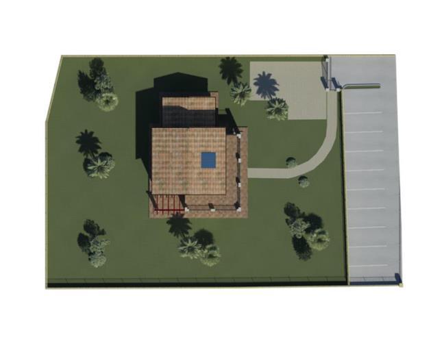 Anteprima foto 7 - Nuove Costruzioni Vendita diretta da Costruttore a Ortonovo (La Spezia)