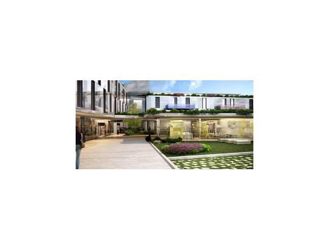 Anteprima foto 1 - Nuove Costruzioni Vendita diretta da Costruttore a Pisa - San Giusto