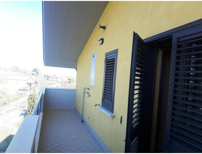 Anteprima foto 5 - Nuove Costruzioni Vendita diretta da Costruttore a San Giorgio del Sannio (Benevento)