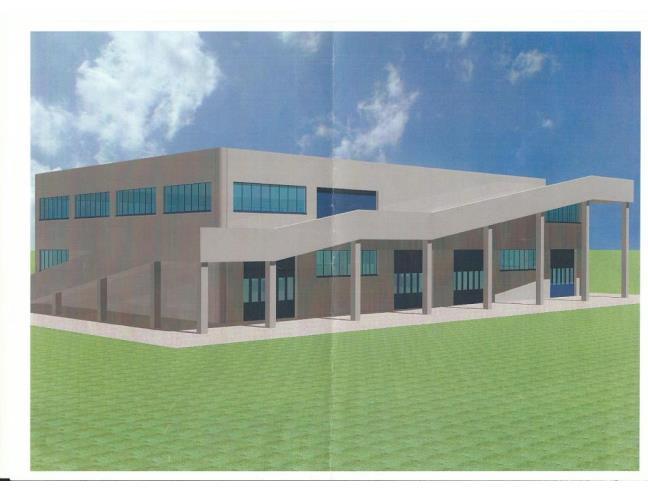 Anteprima foto 1 - Nuove Costruzioni Vendita diretta da Costruttore a Savona (Savona)