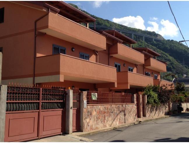 Anteprima foto 1 - Nuove Costruzioni Vendita diretta da Costruttore a Scilla - Favazzina