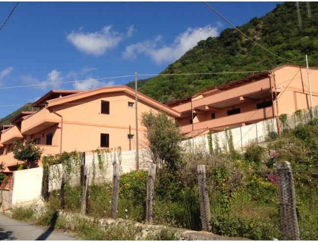 Anteprima foto 2 - Nuove Costruzioni Vendita diretta da Costruttore a Scilla - Favazzina