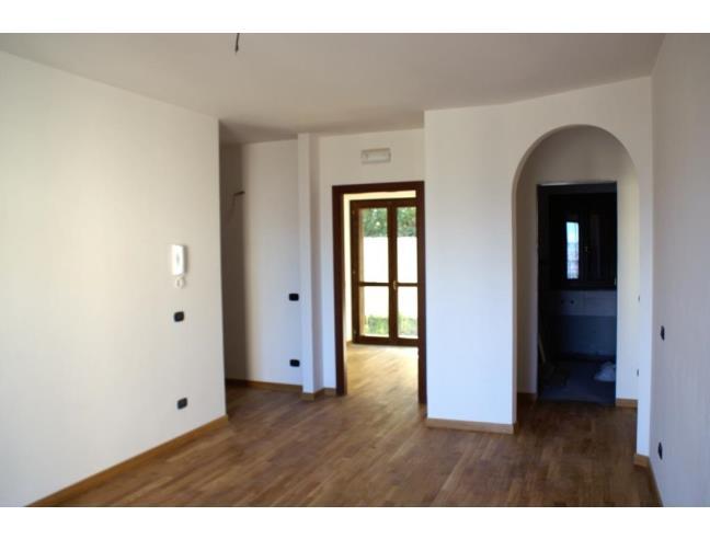 Anteprima foto 2 - Nuove Costruzioni Vendita diretta da Costruttore a Selci (Rieti)