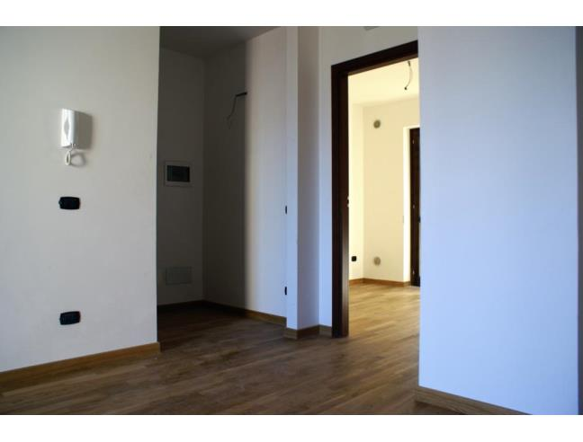 Anteprima foto 3 - Nuove Costruzioni Vendita diretta da Costruttore a Selci (Rieti)