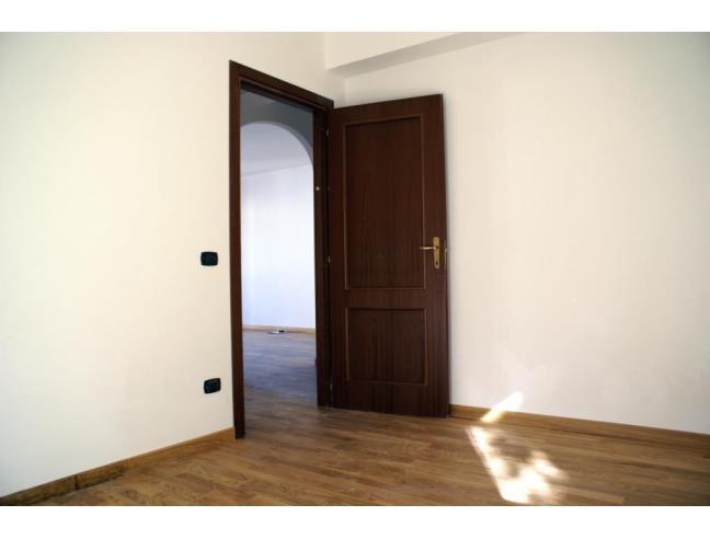 Anteprima foto 6 - Nuove Costruzioni Vendita diretta da Costruttore a Selci (Rieti)