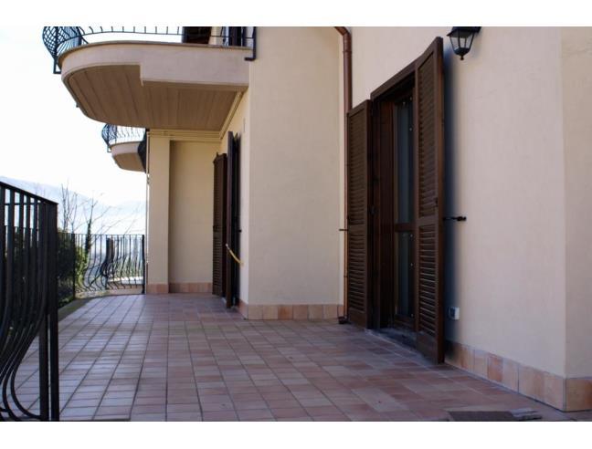 Anteprima foto 7 - Nuove Costruzioni Vendita diretta da Costruttore a Selci (Rieti)
