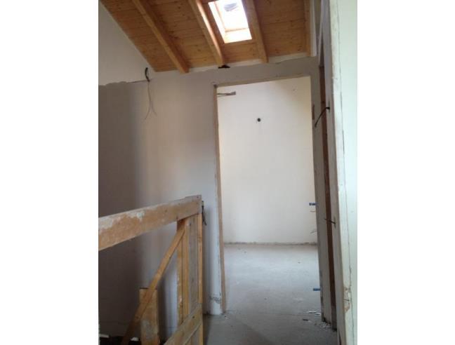 Anteprima foto 3 - Nuove Costruzioni Vendita diretta da Costruttore a Settala (Milano)
