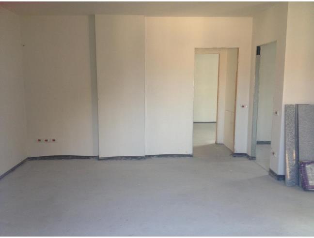 Anteprima foto 3 - Nuove Costruzioni Vendita diretta da Costruttore a Solaro (Milano)