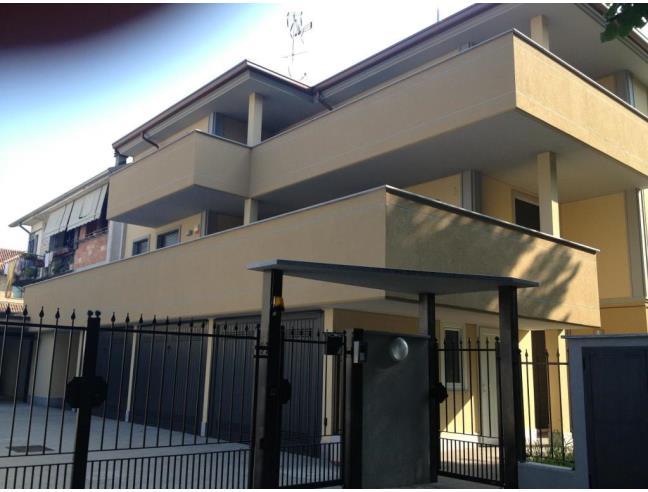 Anteprima foto 4 - Nuove Costruzioni Vendita diretta da Costruttore a Solaro (Milano)