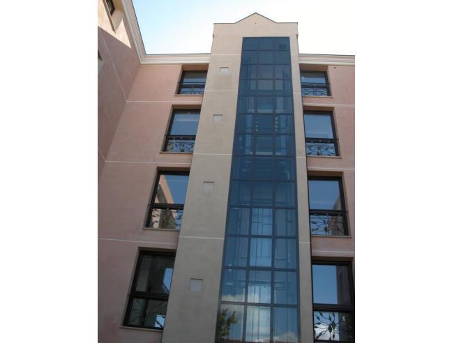 Anteprima foto 2 - Nuove Costruzioni Vendita diretta da Costruttore a Tortolì - Centro città