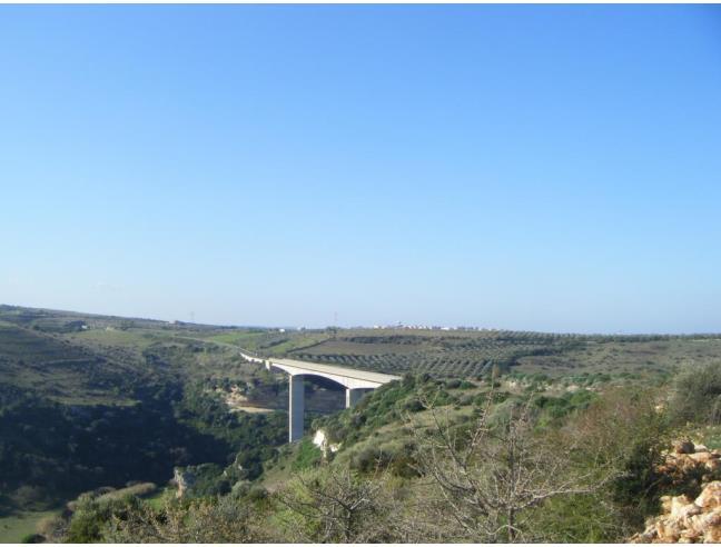 Anteprima foto 1 - Nuove Costruzioni Vendita diretta da Costruttore a Usini (Sassari)