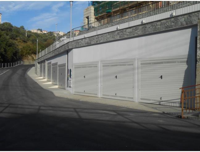 Anteprima foto 1 - Nuove Costruzioni Vendita diretta da Costruttore a Varazze (Savona)