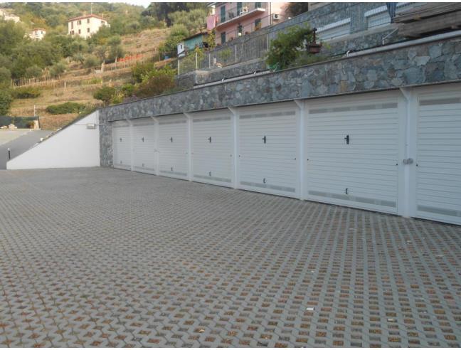 Anteprima foto 3 - Nuove Costruzioni Vendita diretta da Costruttore a Varazze (Savona)