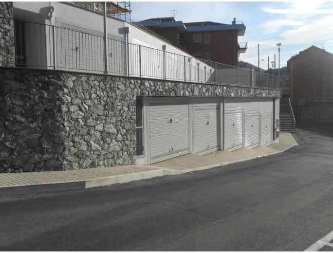 Anteprima foto 5 - Nuove Costruzioni Vendita diretta da Costruttore a Varazze (Savona)