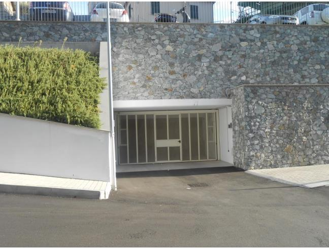 Anteprima foto 6 - Nuove Costruzioni Vendita diretta da Costruttore a Varazze (Savona)