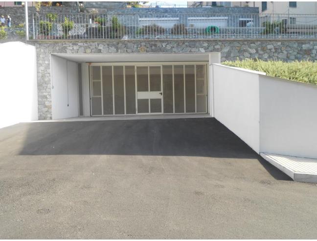 Anteprima foto 7 - Nuove Costruzioni Vendita diretta da Costruttore a Varazze (Savona)