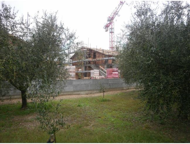 Anteprima foto 2 - Nuove Costruzioni Vendita diretta da Costruttore a Villanova d'Albenga (Savona)