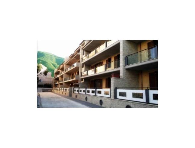 Anteprima foto 1 - Nuove Costruzioni Vendita diretta da Impresa a Angri (Salerno)