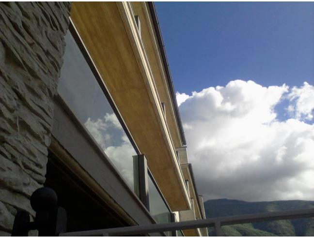 Anteprima foto 4 - Nuove Costruzioni Vendita diretta da Impresa a Angri (Salerno)