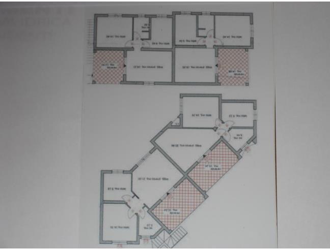 Anteprima foto 3 - Nuove Costruzioni Vendita diretta da Impresa a Budoni - S'iscala