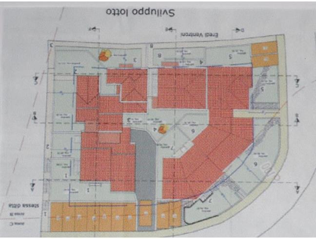 Anteprima foto 6 - Nuove Costruzioni Vendita diretta da Impresa a Budoni - S'iscala