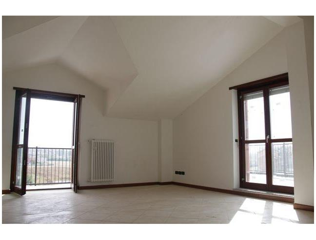 Anteprima foto 3 - Nuove Costruzioni Vendita diretta da Impresa a Carmagnola (Torino)