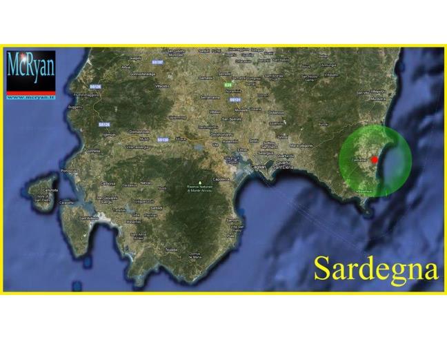 Anteprima foto 3 - Nuove Costruzioni Vendita diretta da Impresa a Castiadas (Cagliari)