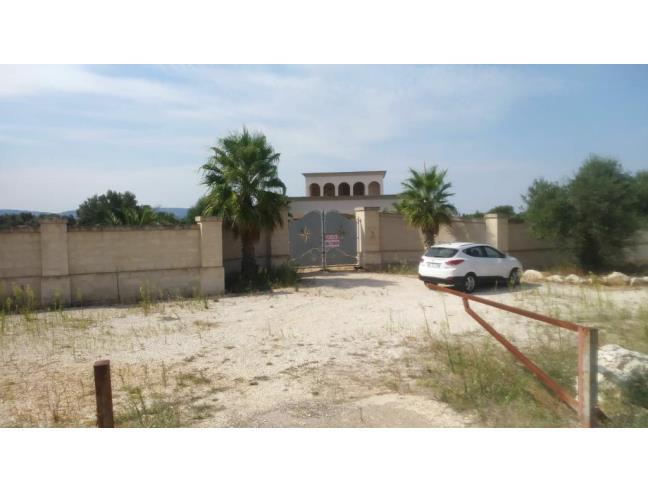 Anteprima foto 6 - Nuove Costruzioni Vendita diretta da Impresa a Fasano (Brindisi)