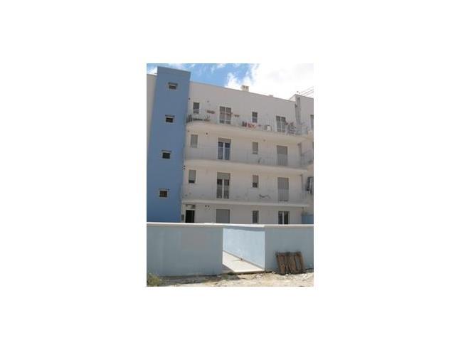 Anteprima foto 1 - Nuove Costruzioni Vendita diretta da Impresa a Gallipoli (Lecce)