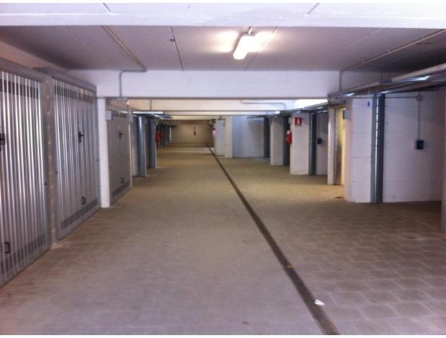 Anteprima foto 7 - Nuove Costruzioni Vendita diretta da Impresa a Genova - Quarto